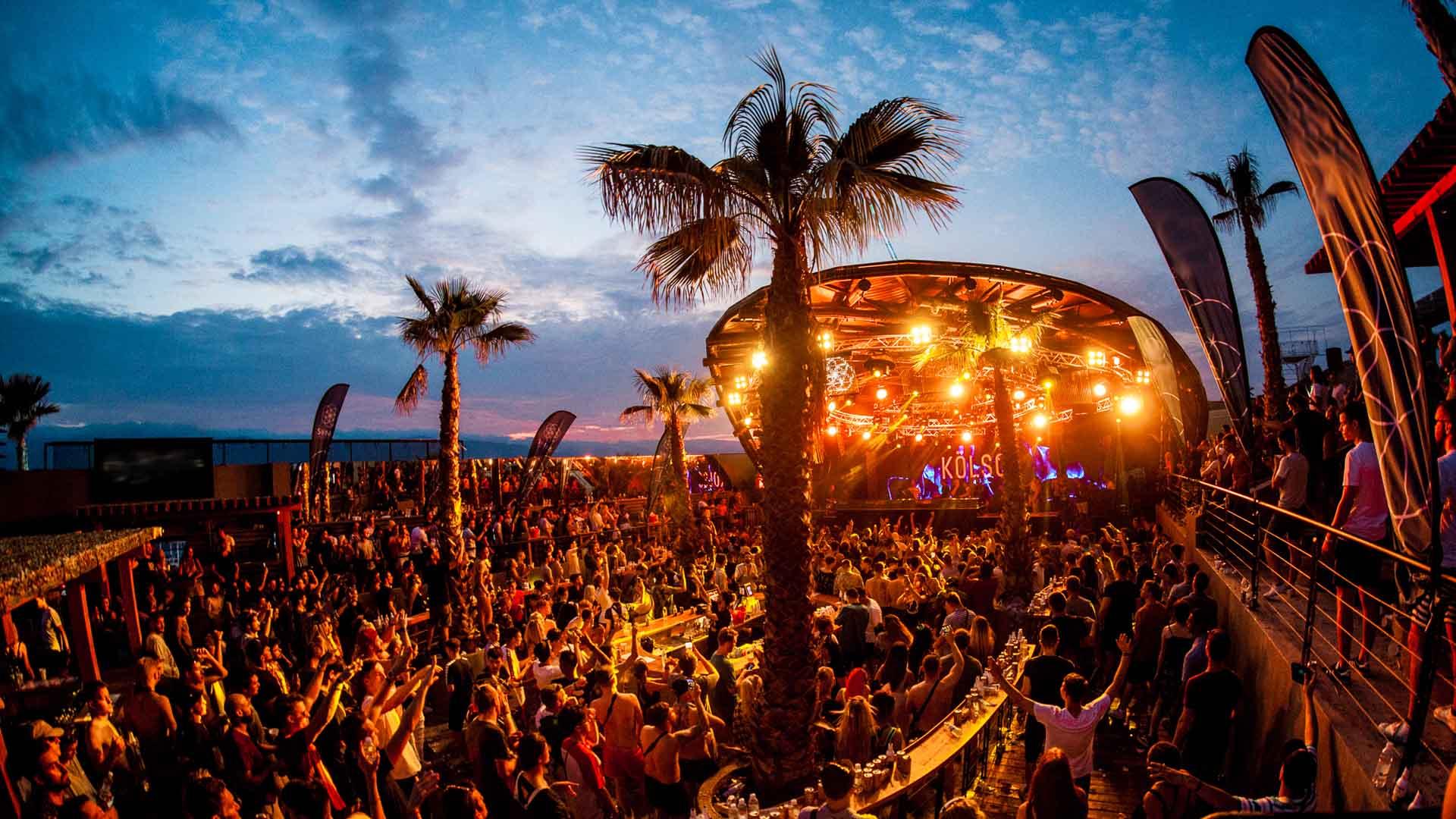 Festivals_Slide_004